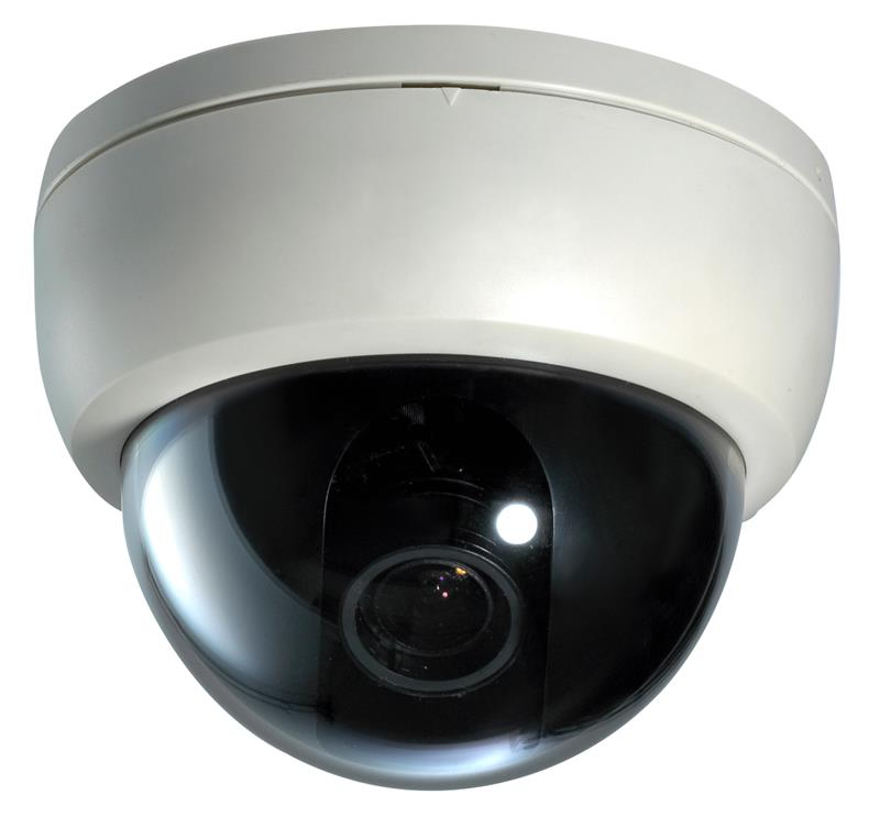 A Guide to Home Security Systems-4a