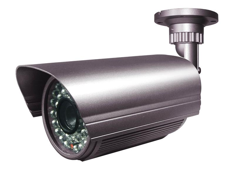 A Guide to Home Security Systems-4c