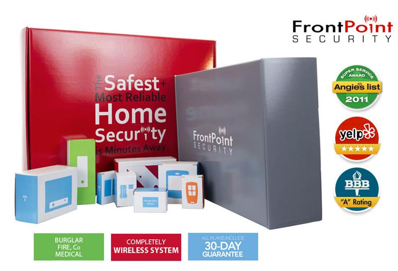 A Guide to Home Security Systems-8