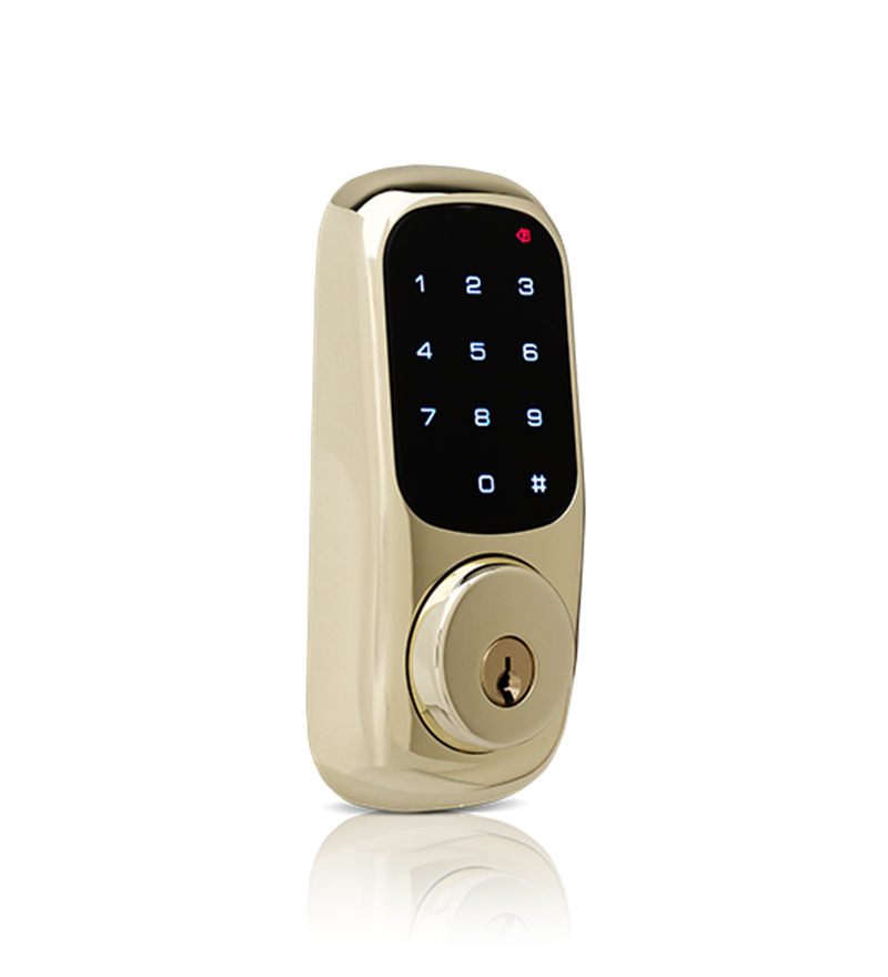 A Guide to Home Security Systems-8n