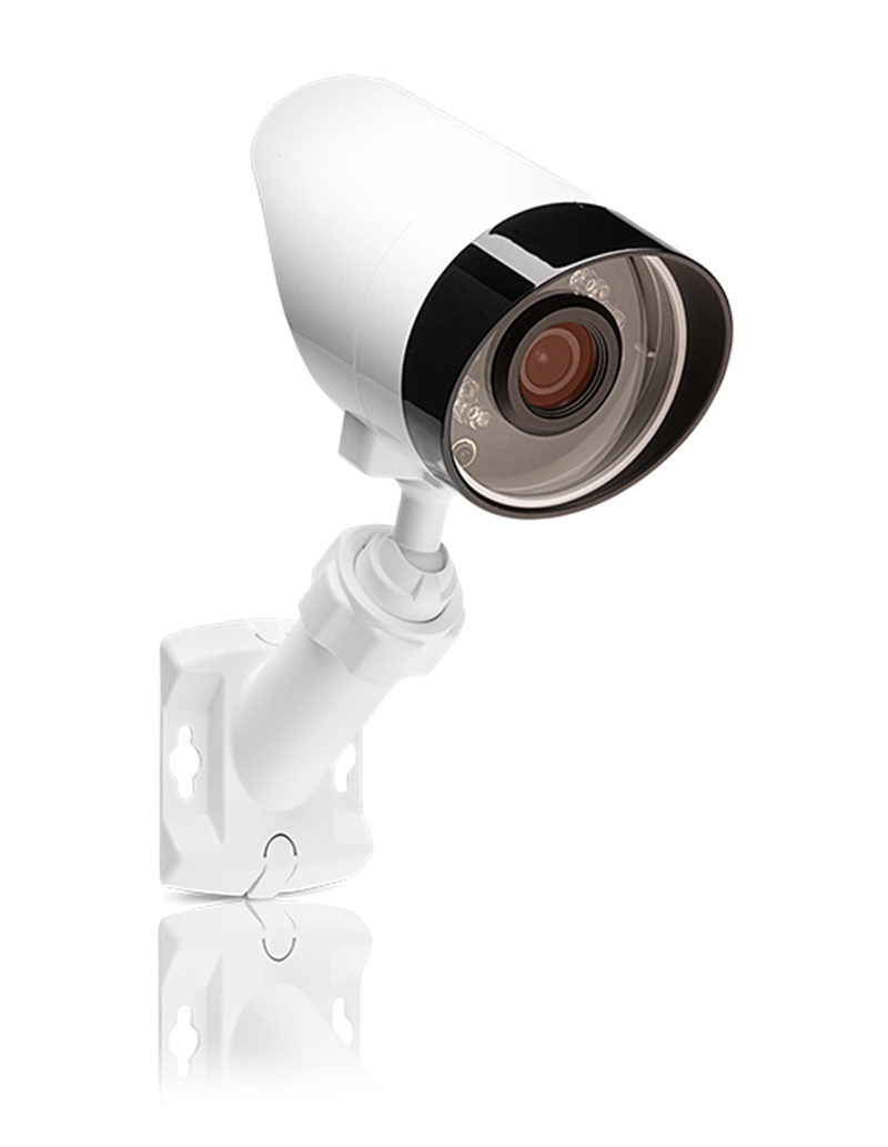 A Guide to Home Security Systems-8p