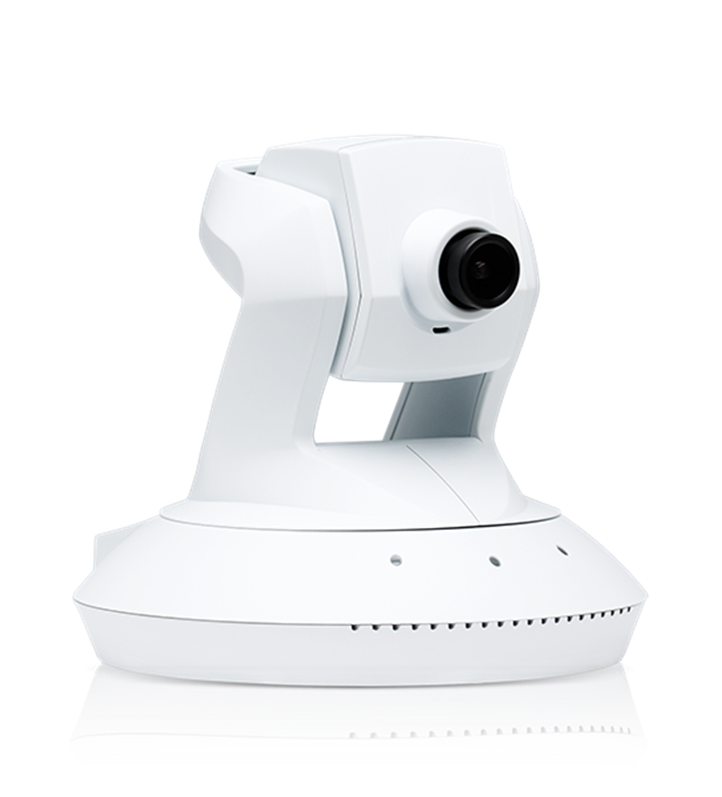 A Guide to Home Security Systems-8q