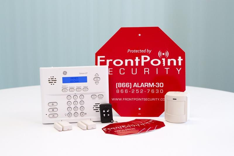 A Guide to Home Security Systems-9