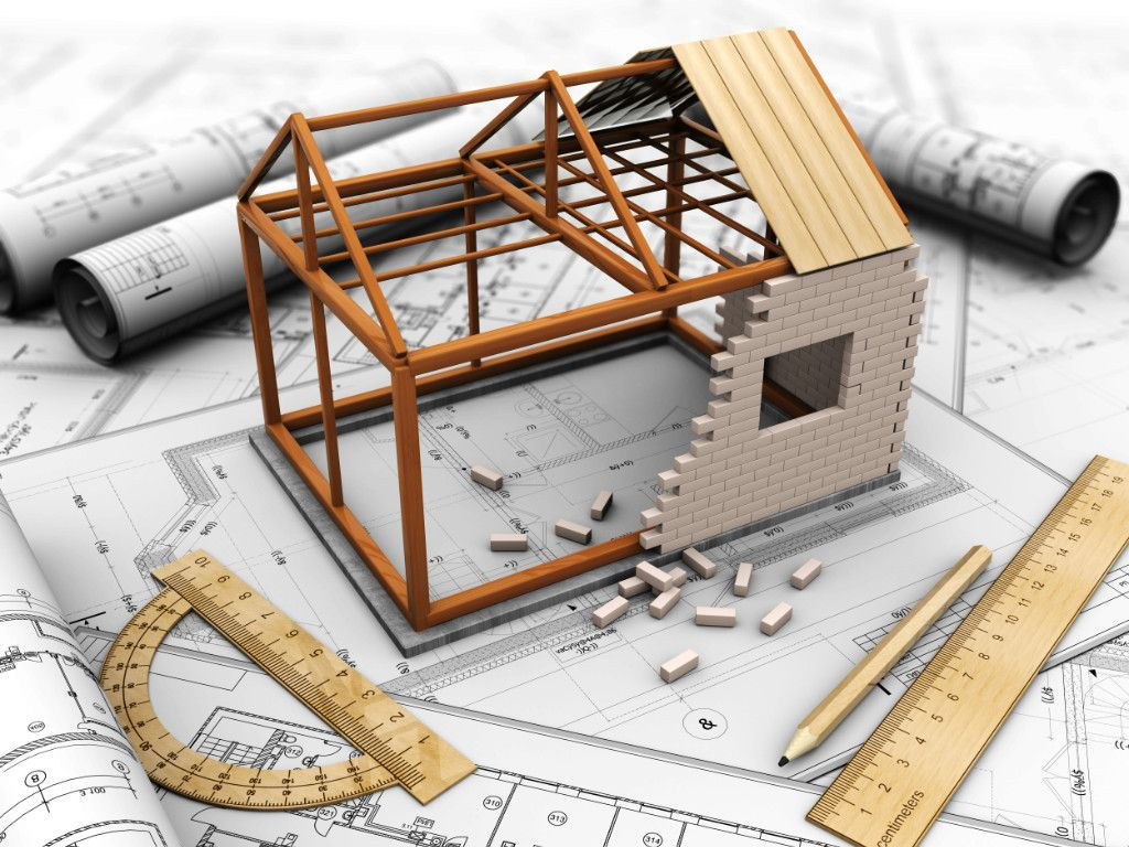 Home Improvement Loans What You Need to Know-title