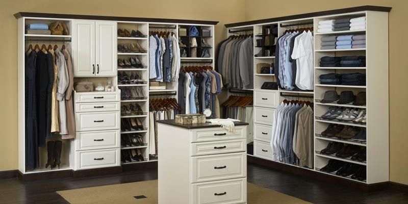 Home Storage Ideas For Every Room-3
