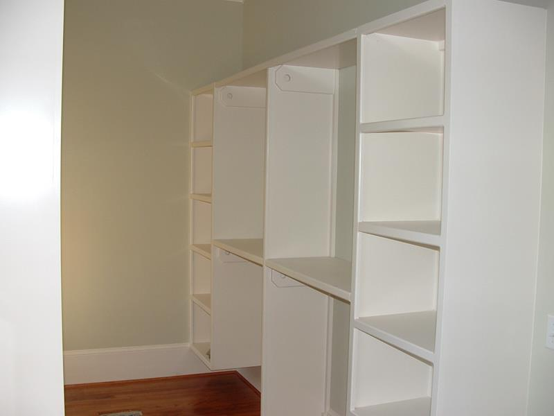 Home Storage Ideas For Every Room-3c