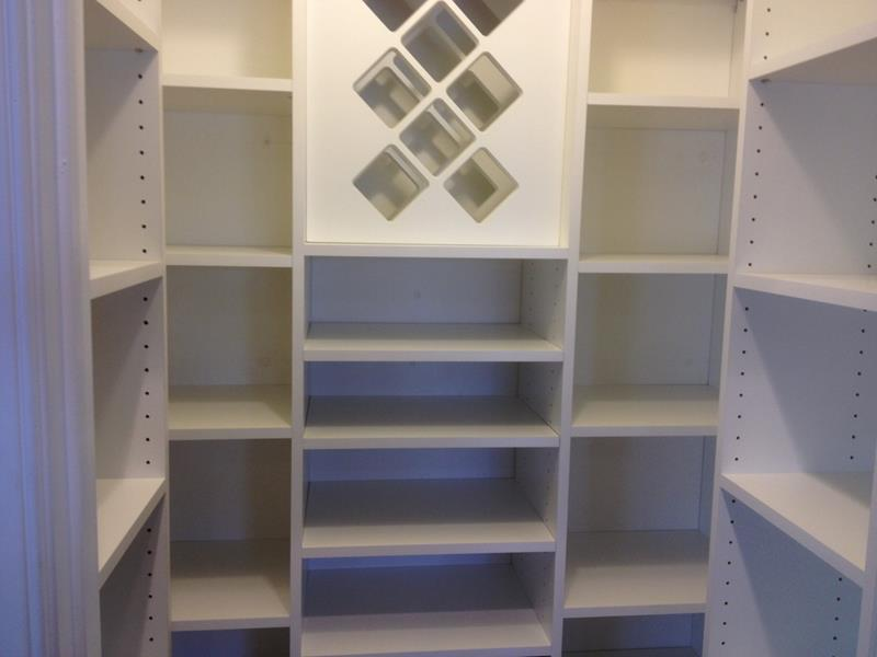 Home Storage Ideas For Every Room-3d