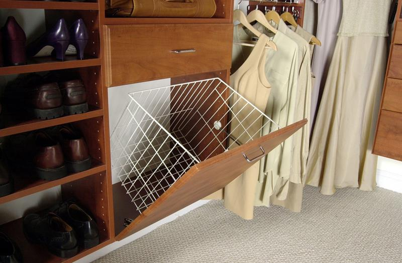 Home Storage Ideas For Every Room-3h