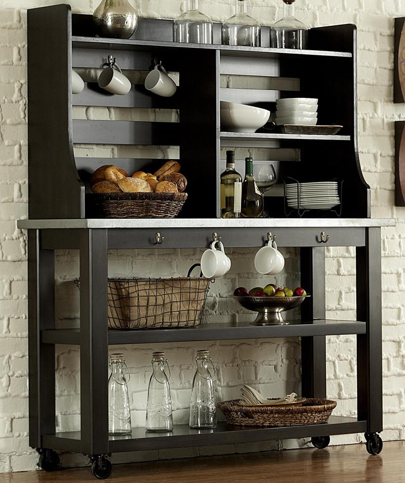 Home Storage Ideas For Every Room-7e