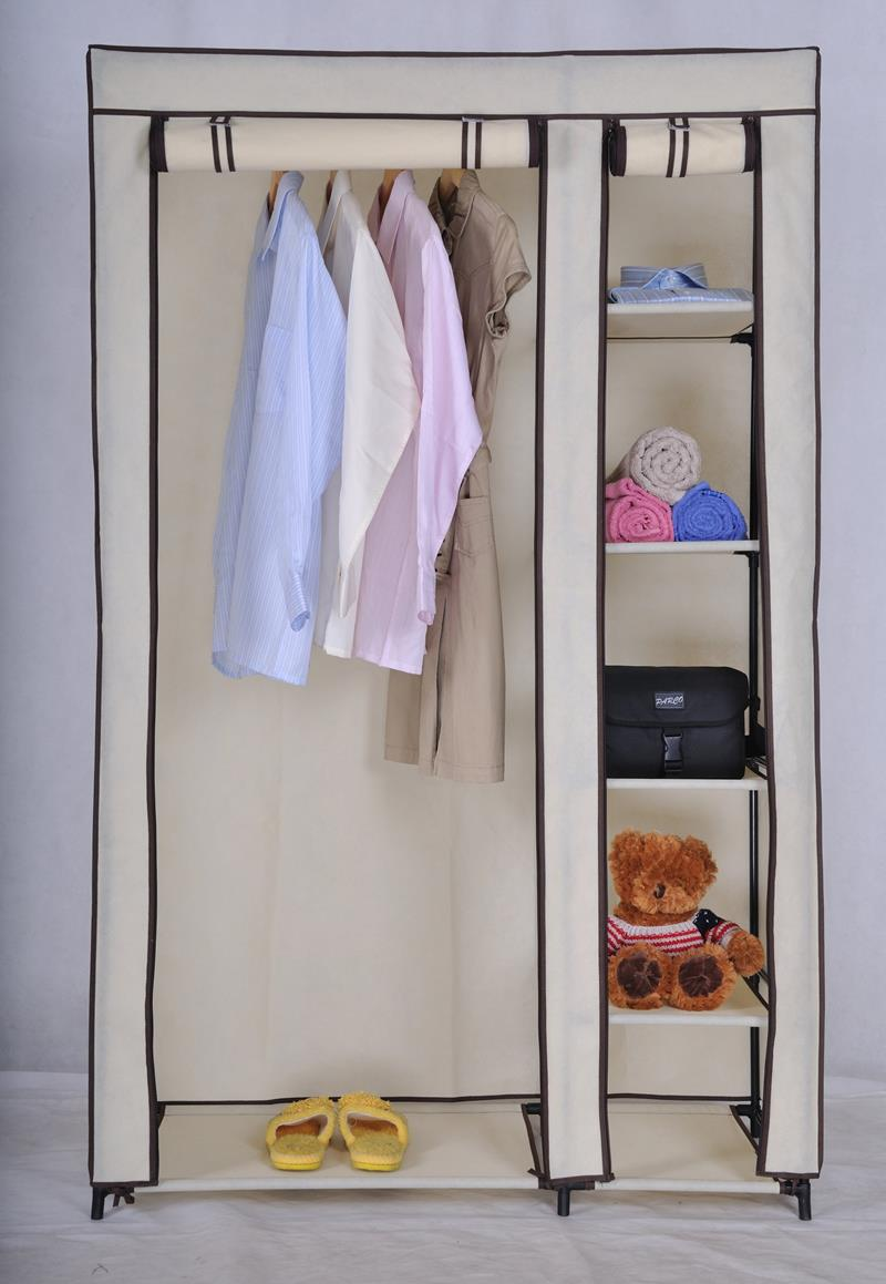 Home Storage Ideas For Every Room-8f