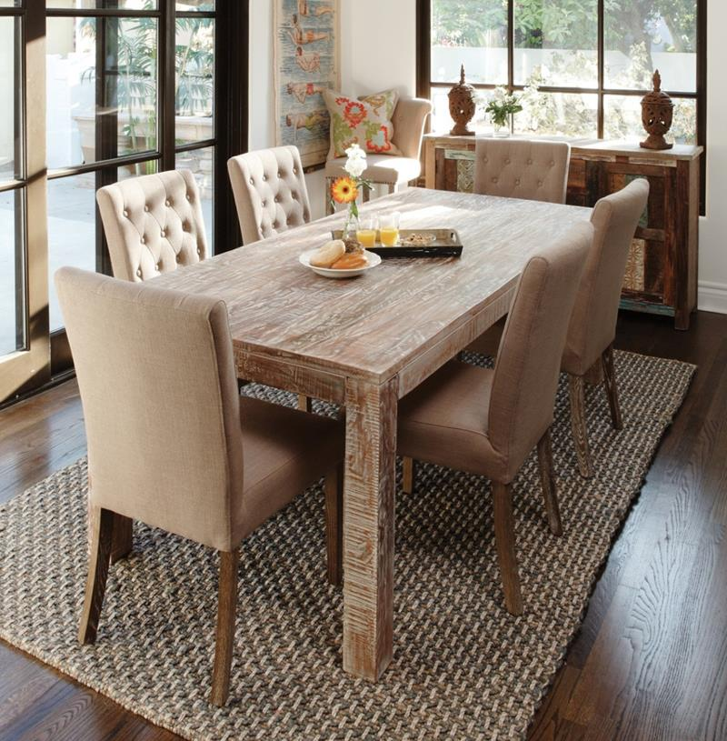 The Ultimate Dining Room Design Guide-2b