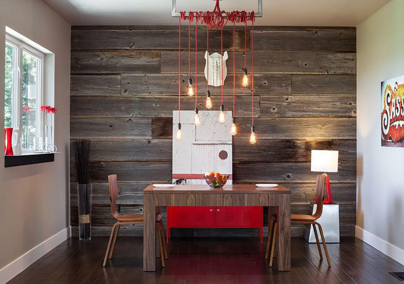 The Ultimate Dining Room Design Guide-4a