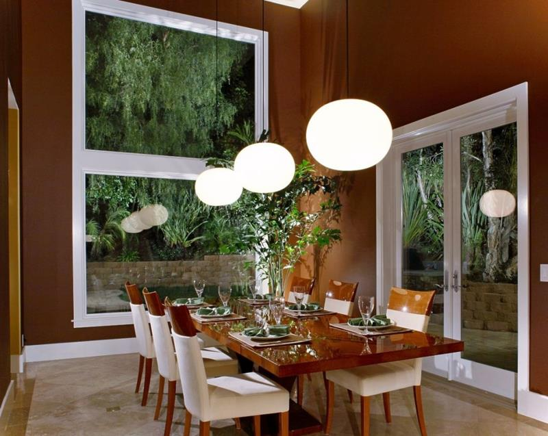 The Ultimate Dining Room Design Guide-4c