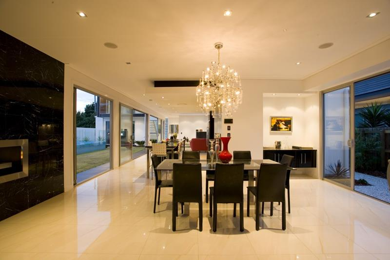 The Ultimate Dining Room Design Guide-4d