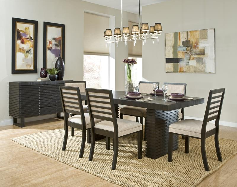 The Ultimate Dining Room Design Guide-4f
