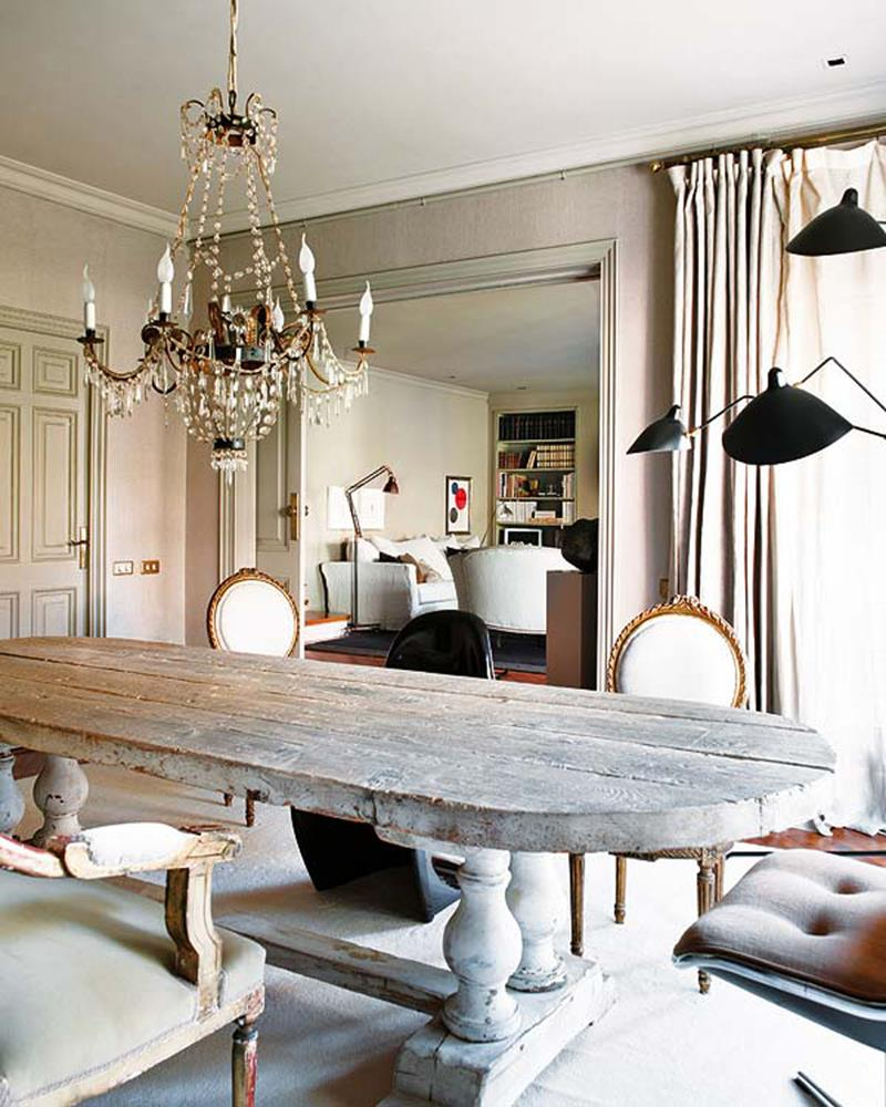 The Ultimate Dining Room Design Guide-4g