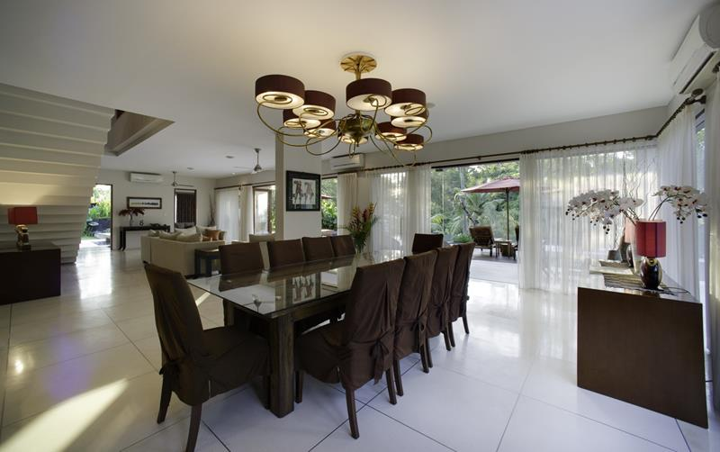 The Ultimate Dining Room Design Guide-4h