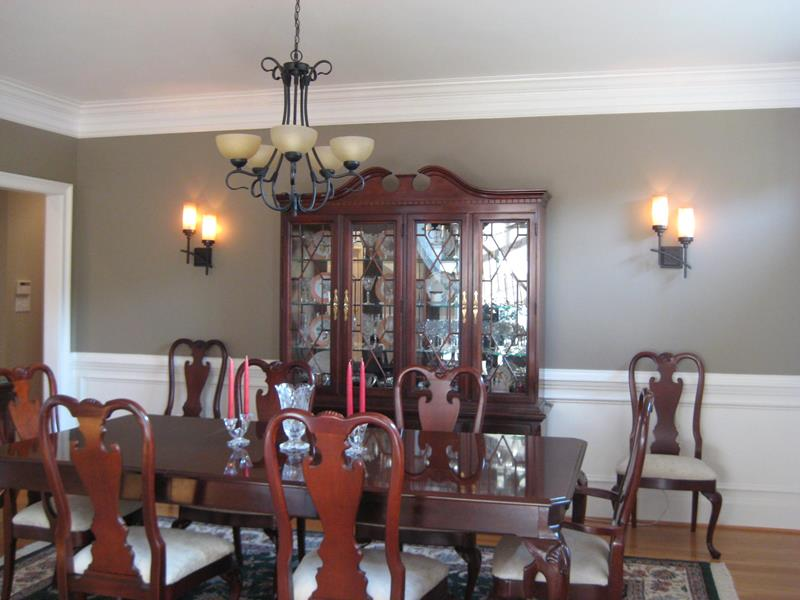 The Ultimate Dining Room Design Guide-4i