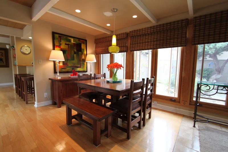 The Ultimate Dining Room Design Guide-4n