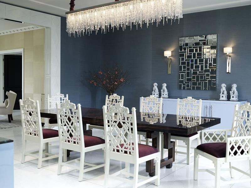 The Ultimate Dining Room Design Guide-6a