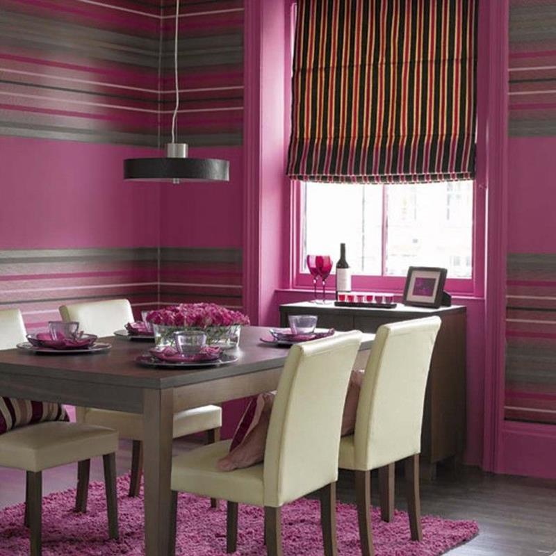 The Ultimate Dining Room Design Guide-6d