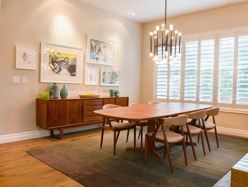 The Ultimate Dining Room Design Guide-6h