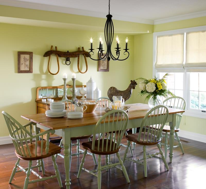 The Ultimate Dining Room Design Guide-6l