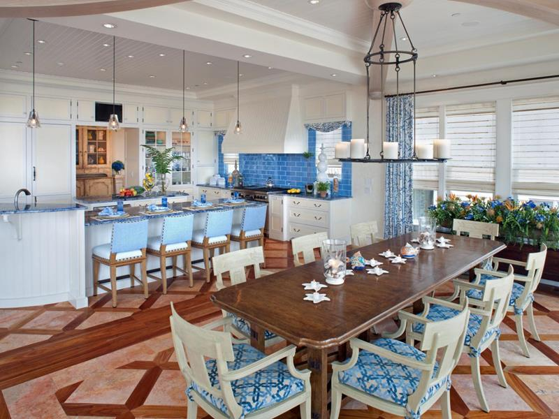 The Ultimate Dining Room Design Guide-6m