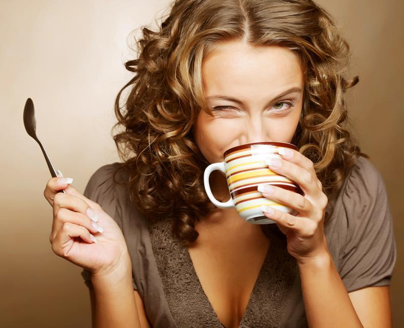 The Ultimate Single Serve Coffee Machine Buyer's Guide-1b