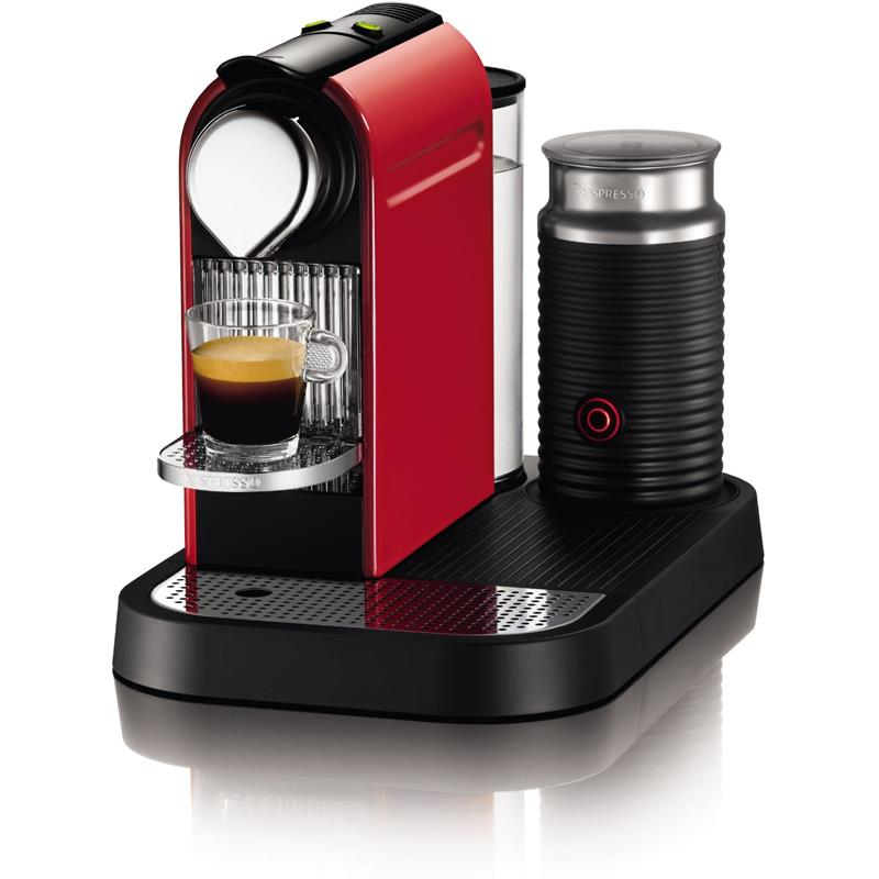 The Ultimate Single Serve Coffee Machine Buyer's Guide-3a
