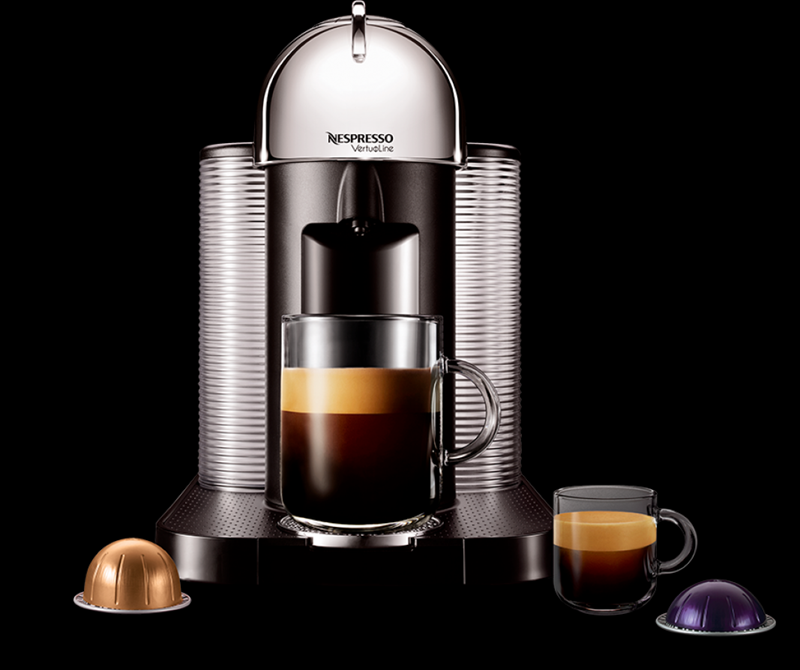 The Ultimate Single Serve Coffee Machine Buyer's Guide-3b