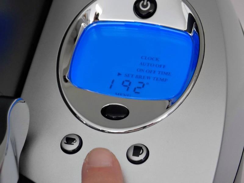 The Ultimate Single Serve Coffee Machine Buyer's Guide-4e