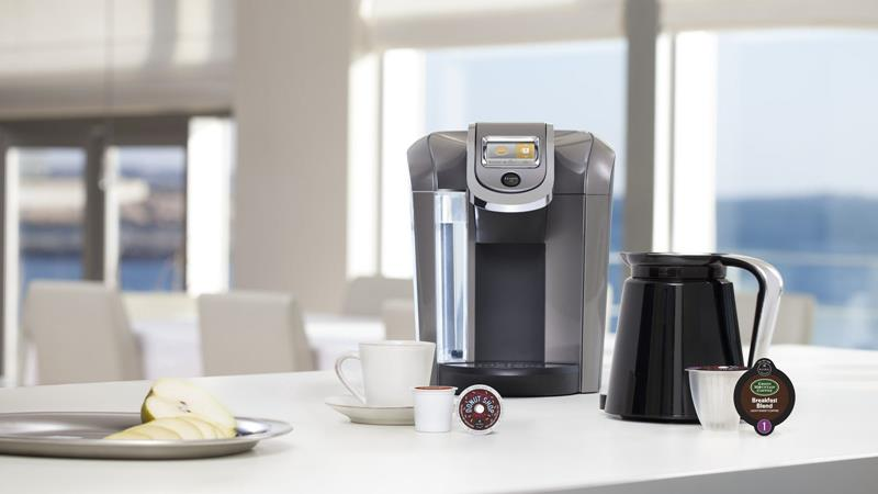 The Ultimate Single Serve Coffee Machine Buyer's Guide-4i