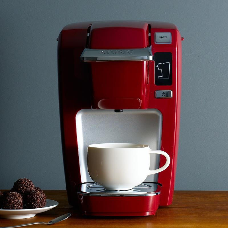 The Ultimate Single Serve Coffee Machine Buyer's Guide-4j