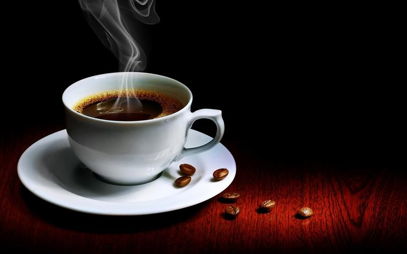 The Ultimate Single Serve Coffee Machine Buyer's Guide-TOC