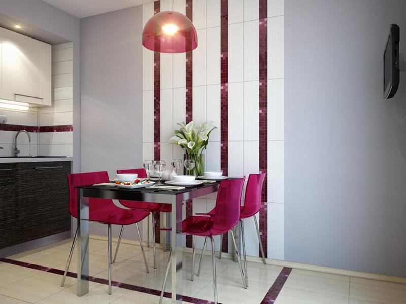 120 Custom Luxury Modern Kitchen Designs-48
