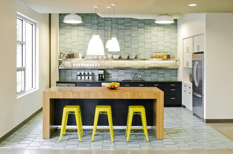 120 Custom Luxury Modern Kitchen Designs-83
