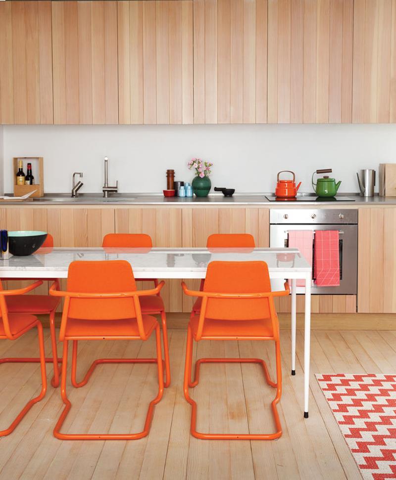 120 Custom Luxury Modern Kitchen Designs-84