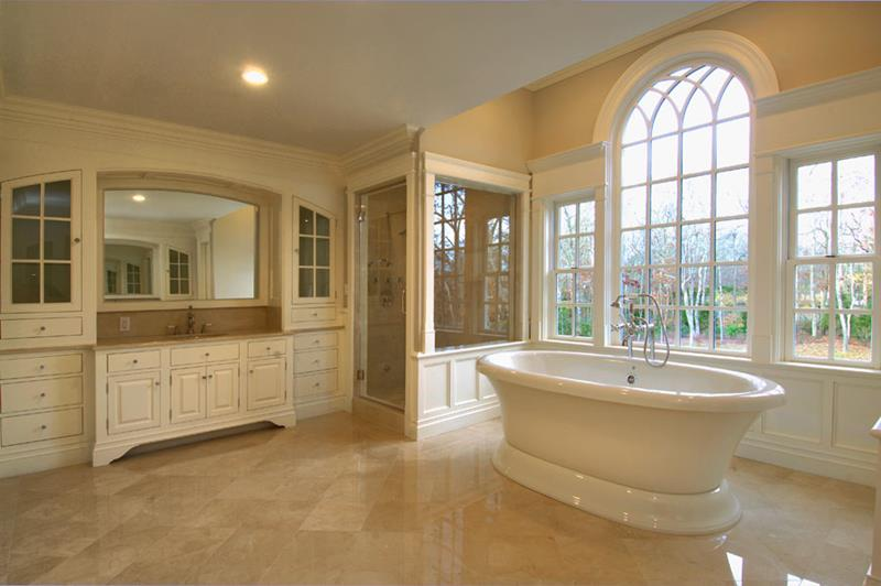 132 Custom Luxury Bathrooms-1
