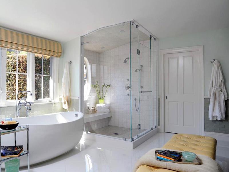 132 Custom Luxury Bathrooms-103