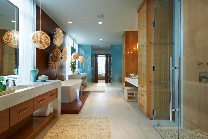 132 Custom Luxury Bathrooms-109