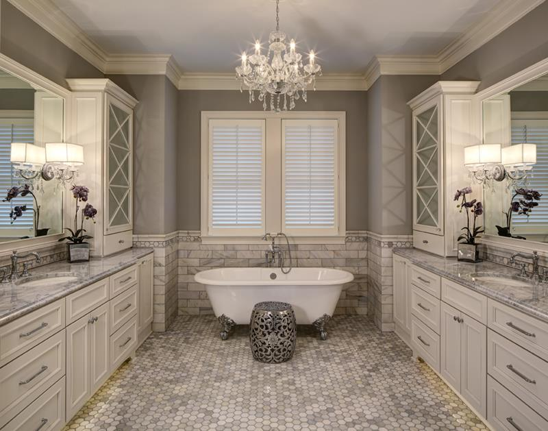 132 Custom Luxury Bathrooms-11