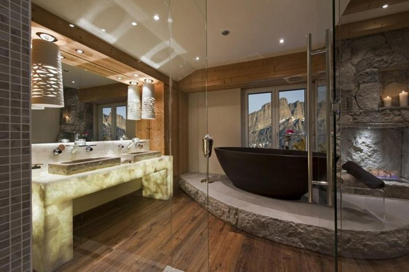 132 Custom Luxury Bathrooms-112
