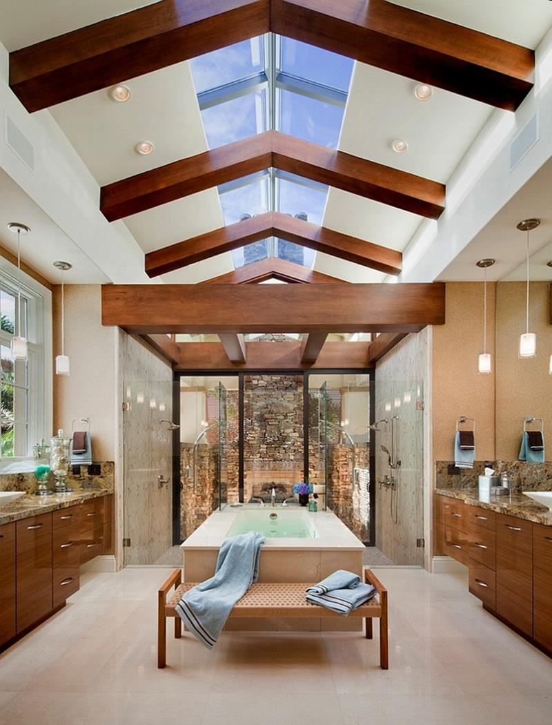 132 Custom Luxury Bathrooms-113