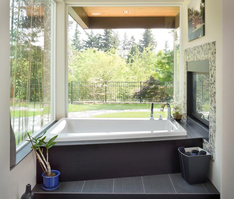 132 Custom Luxury Bathrooms-117