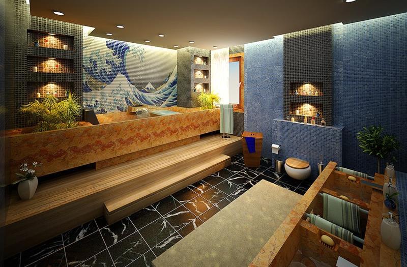 132 Custom Luxury Bathrooms-118