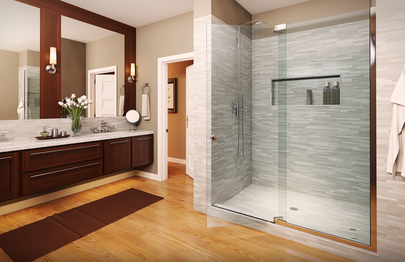 132 Custom Luxury Bathrooms-119