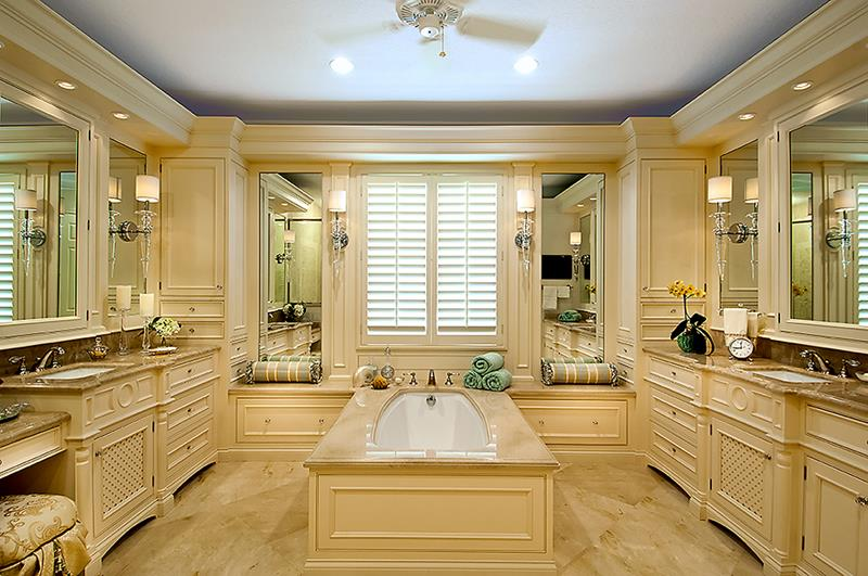 132 Custom Luxury Bathrooms-12