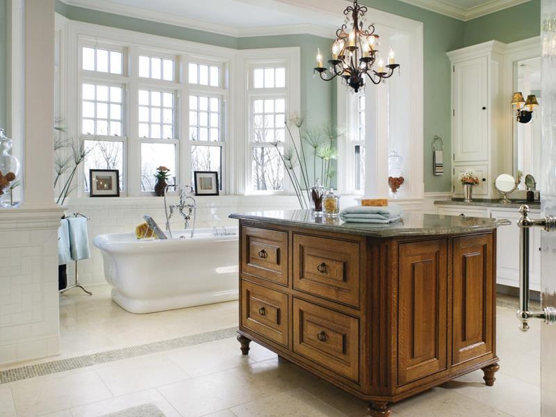 132 Custom Luxury Bathrooms-120