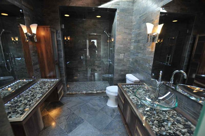132 Custom Luxury Bathrooms-122